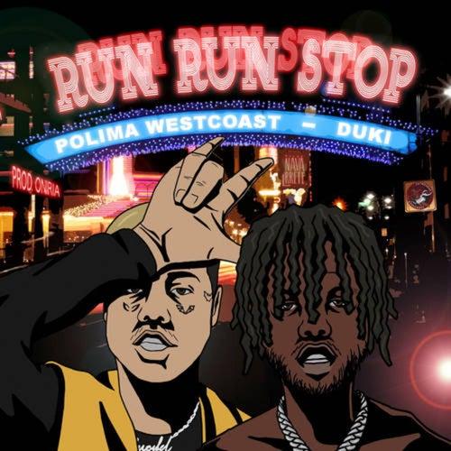 Run Run Stop