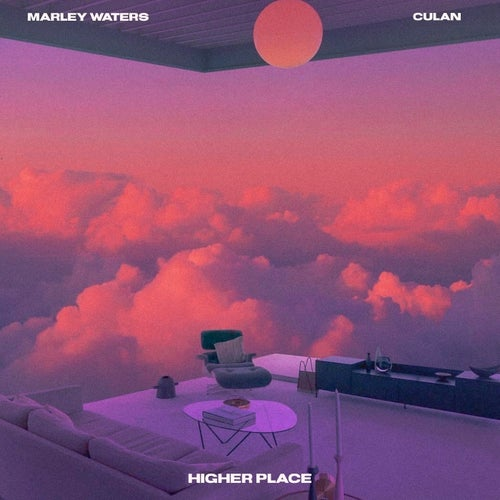 Higher Place (feat. Culan)