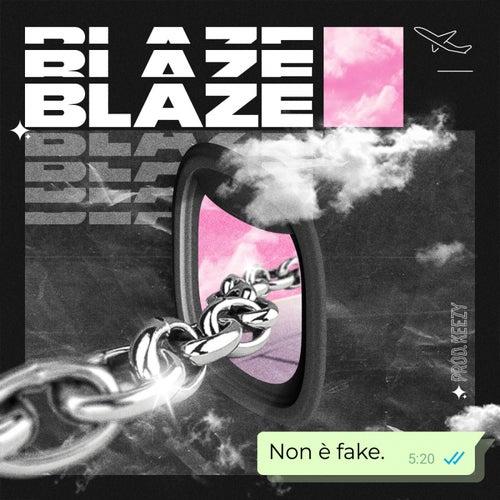 Non è fake