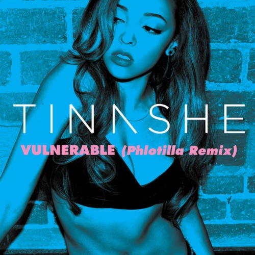 Vulnerable (Phlotilla Remix)