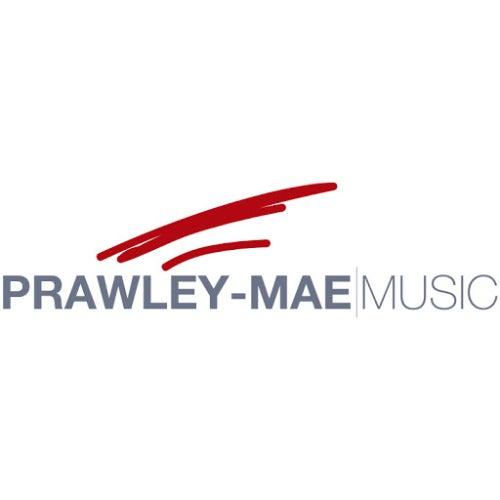 Prawley-Mae Music Profile