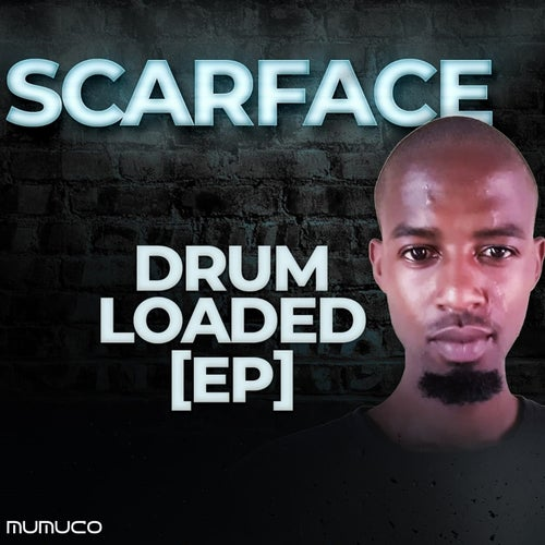 Drum Loaded Ep