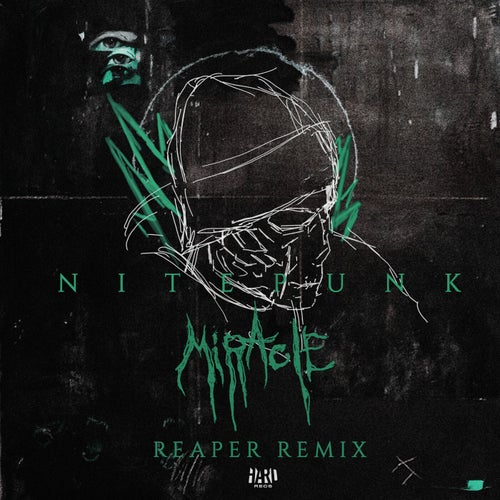 Miracle (REAPER Remix)