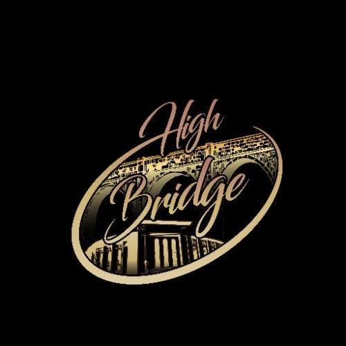 Highbridge the Label / Atlantic Records Profile