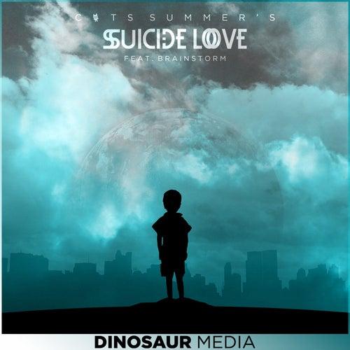 Suicide Love