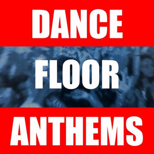 Double Impact: Dance Floor Anthems