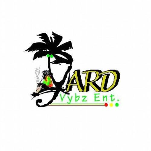 Yard Vybz Ent. Profile