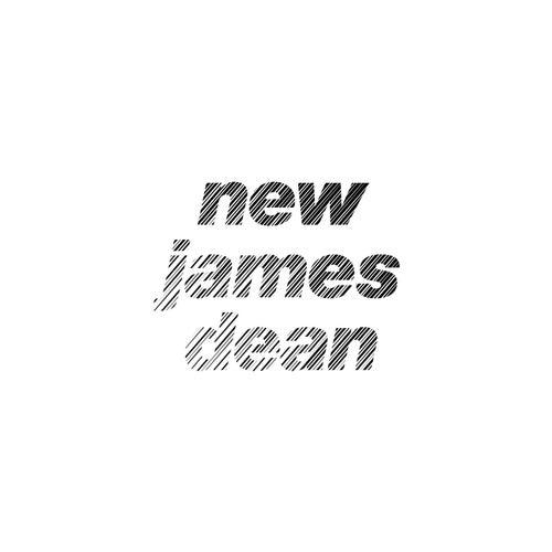 New James Dean
