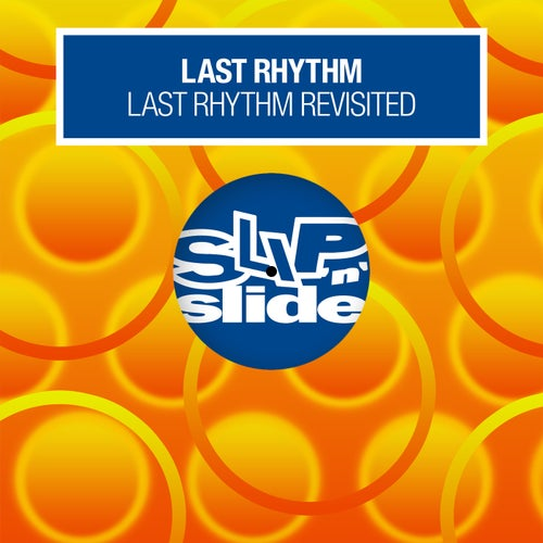 Last Rhythm Revisited