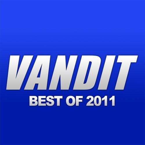 VANDIT Records - Best of 2011