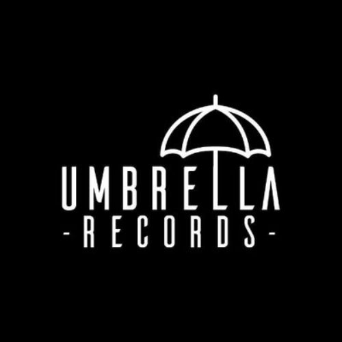 One Umbrella Records Profile