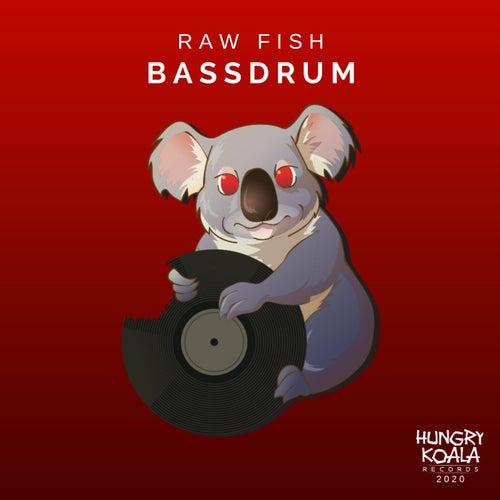Bassdrum