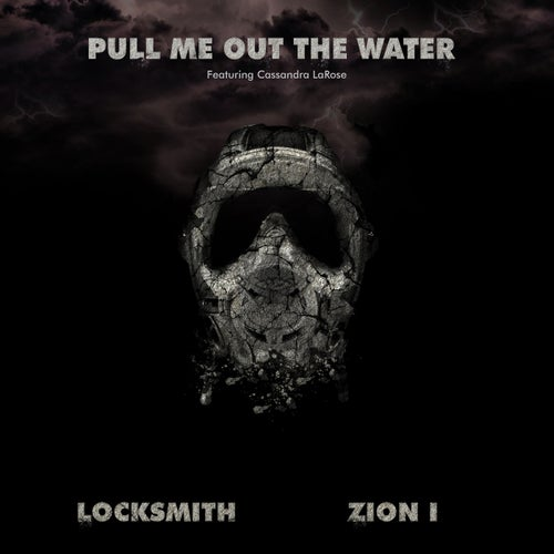Pull Me Out The Water (feat. Cassandra LaRose)