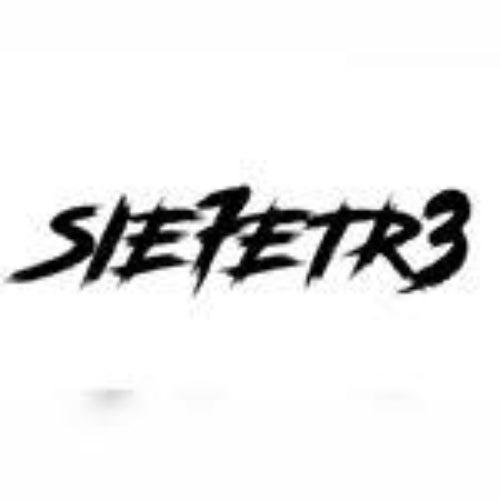 Sie7etr3 The Label, Inc. Profile