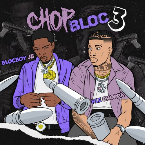 ChopBloc Pt. 3
