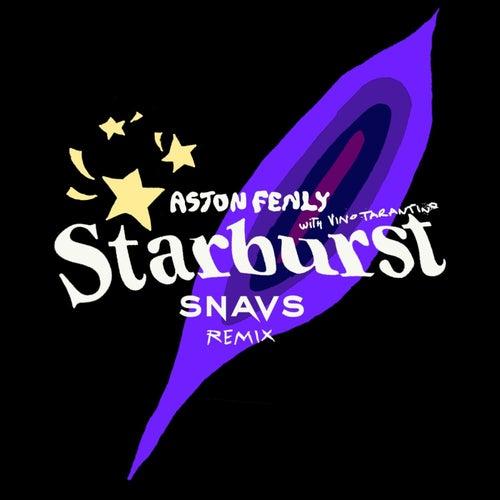 Starburst (Remix)