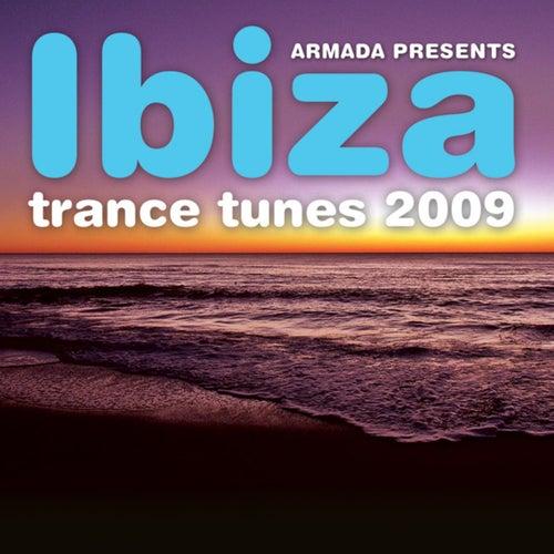 Ibiza Trance Tunes 2009.