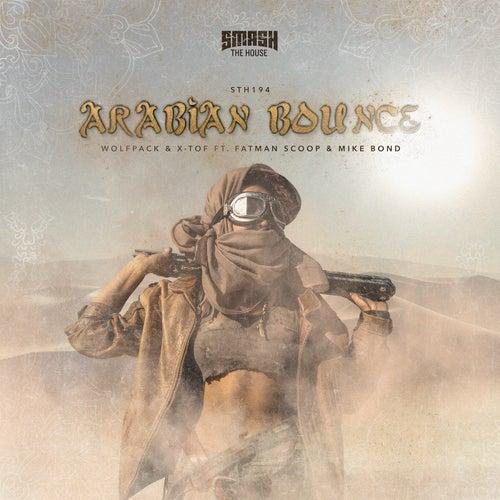 Arabian Bounce