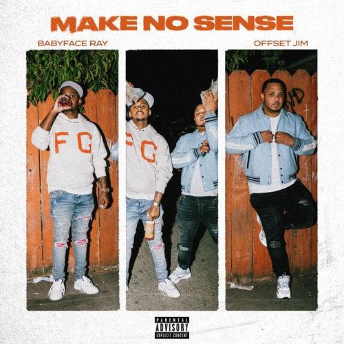 Make No Sense