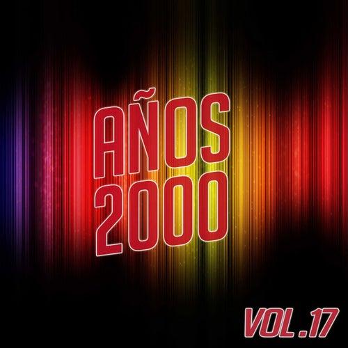 Años 2000 Vol. 17