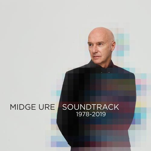 Soundtrack: 1978-2019