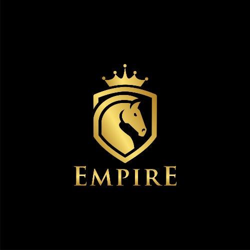 Vandross Music Group, Inc. / EMPIRE Profile