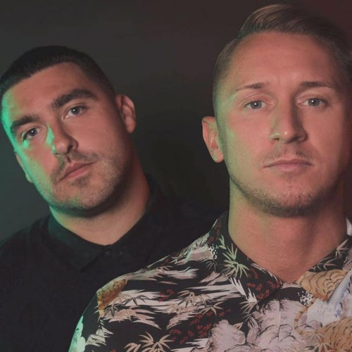 CamelPhat Profile