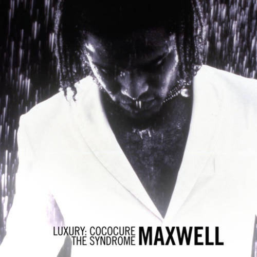 Luxury: Cococure: The Syndrome EP