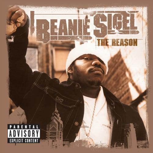 Beanie  (Mack B****)