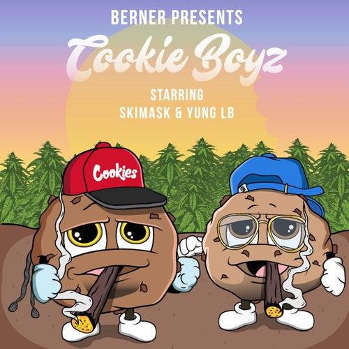 Cookie Boyz