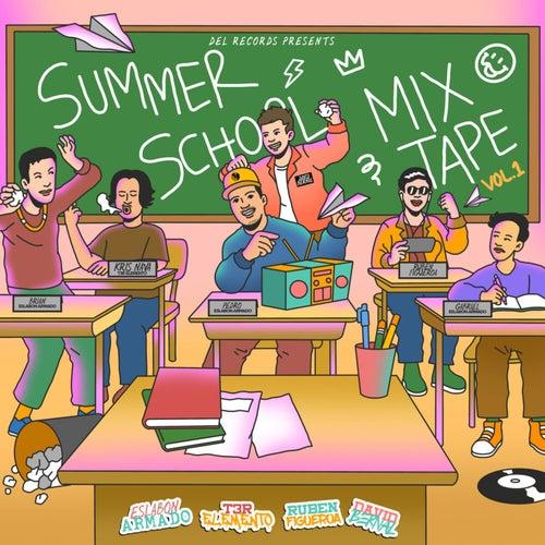 Summer School Mixtape, Vol. 1