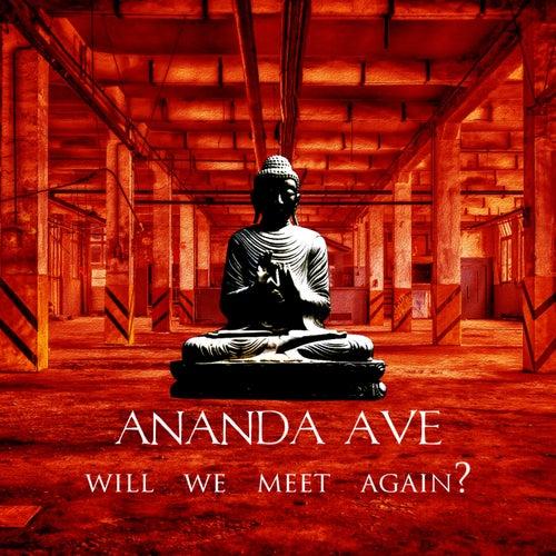 Will we meet again?