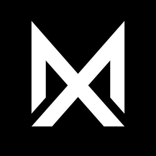 MAXXIMIZE Profile