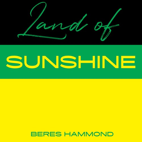 Land Of Sunshine