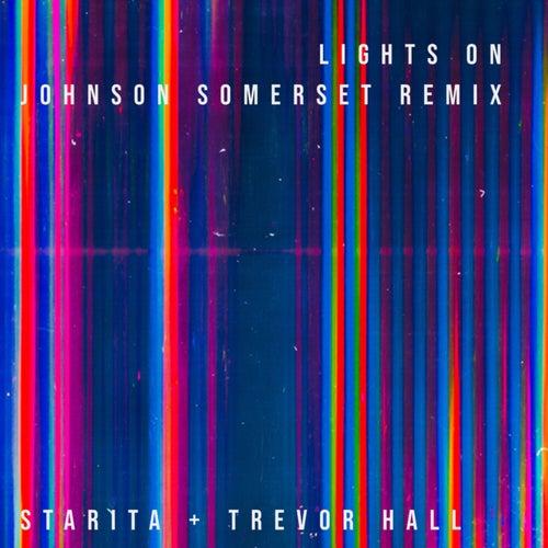Lights On (Johnson Somerset Remix)