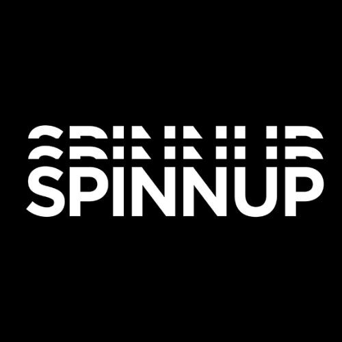 Spinnup Profile