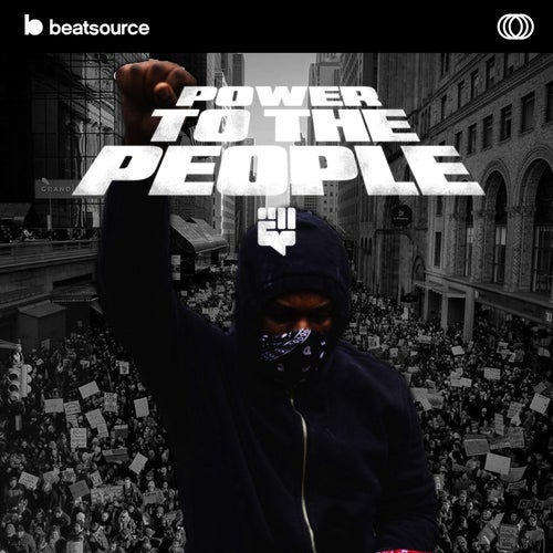 Power To The People playlist