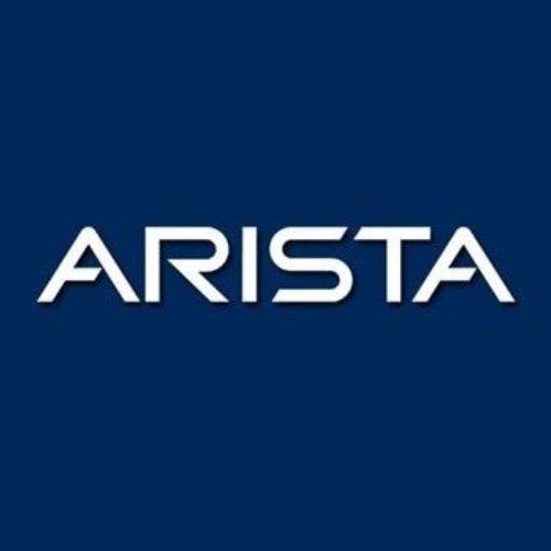 Arista/LaFace Records Profile