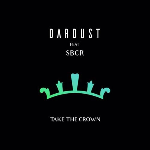 Take the Crown