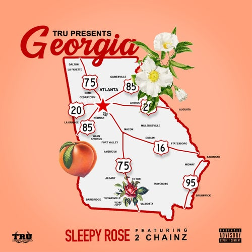 Georgia (feat. 2 Chainz)