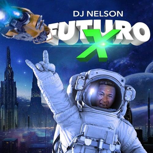Futuro X