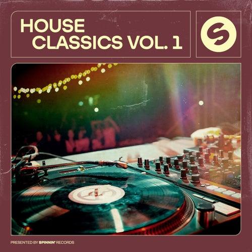 House Classics, Vol. 1