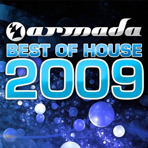 Armada Best of House 2009