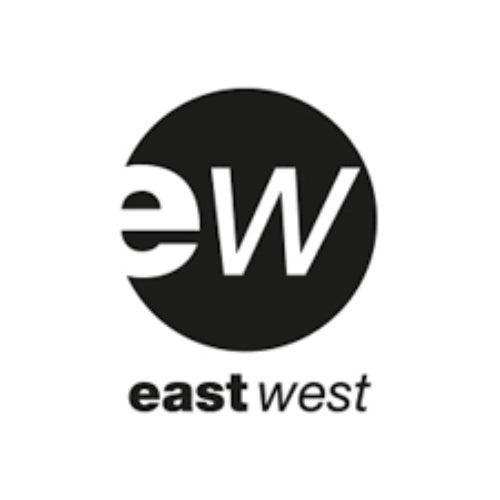 EastWest U.K. Profile