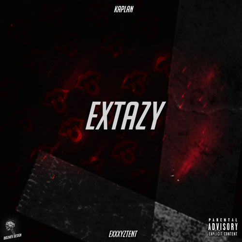 Extazy