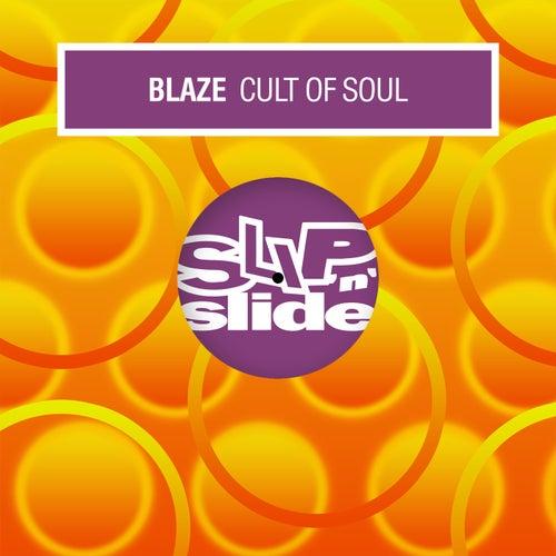 Cult Of Soul