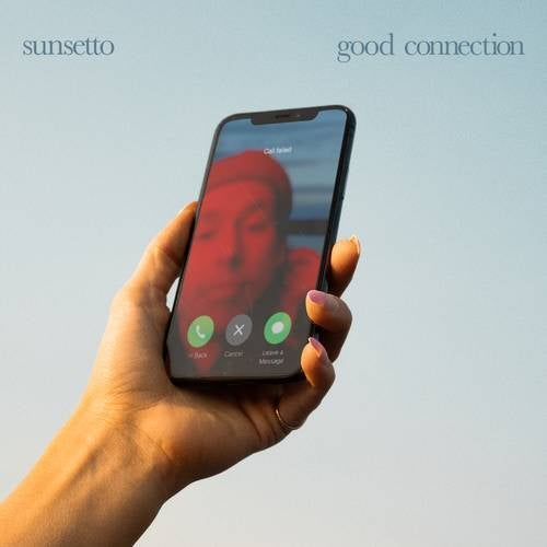 good connection