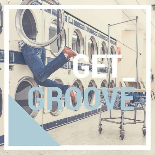 Get Groove