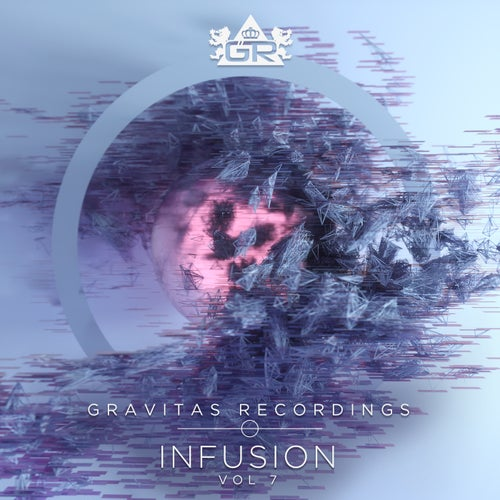 Infusion, Vol. 7