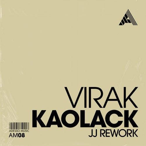 Kaolack (JJ Rework)